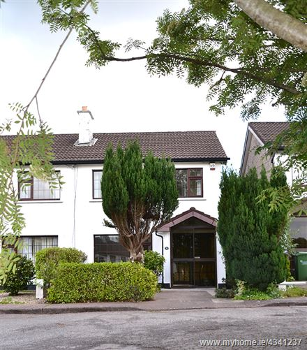 70 Belgard Downs, Rochestown, Cork City
