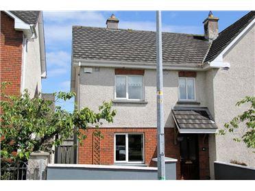 Photo of 70 Ard Alainn, Ballybane, Galway City
