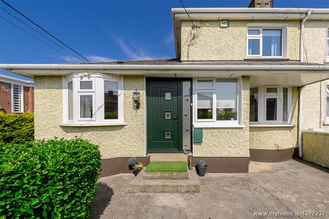 Main image for 65 Congress Avenue, Drogheda, Louth