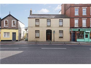 Main image for 181 Phibsboro Road, Phibsboro, Dublin 7