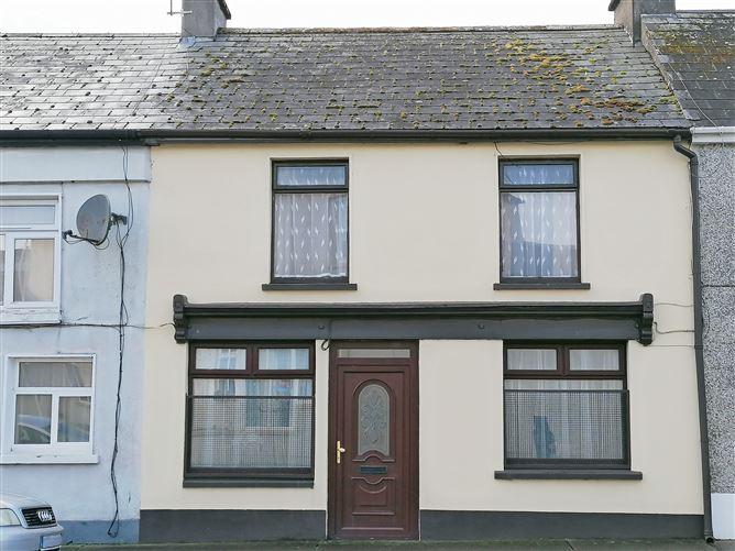 Main image for Church Street, Ballyporeen, Near, Mitchelstown, Cork
