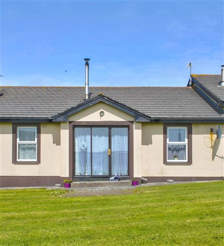 Image for 23 Pebble Grove, Pebble Beach, Tramore, Co. Waterford