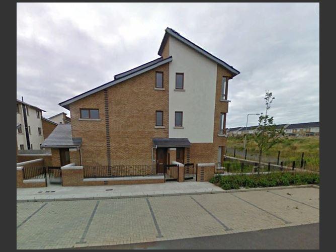 Main image for Apt 15 Hamilton Avenue Castlelands, Balbriggan, County Dublin