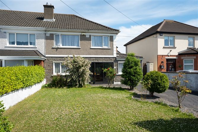 Main image for 67 Beaumont Road, Beaumont,   Dublin 9