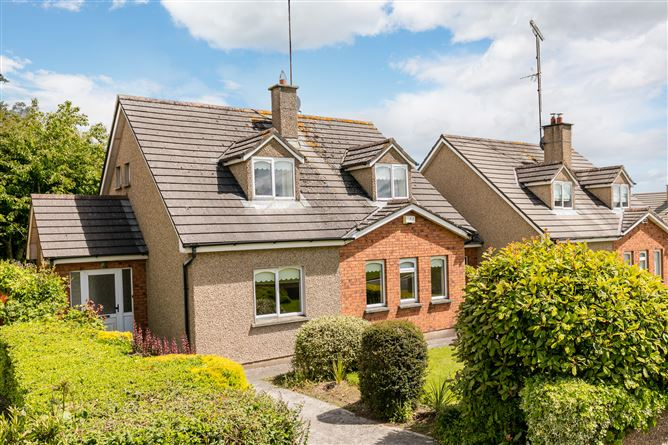Main image for 2 Avenue Court, Gorey, Wexford