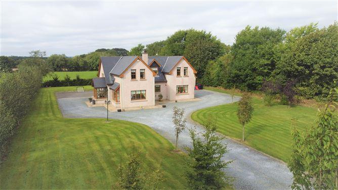 Main image for Kilcotty, Enniscorthy, Co. Wexford , Enniscorthy, Wexford