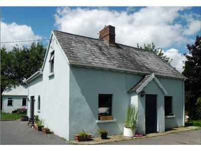 Monroe East, Ardfinnan, Tipperary