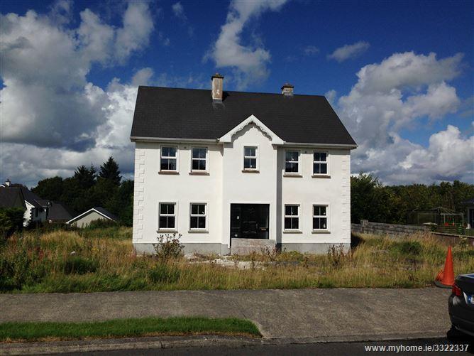 16 Greenhills, Ballinameen, Roscommon