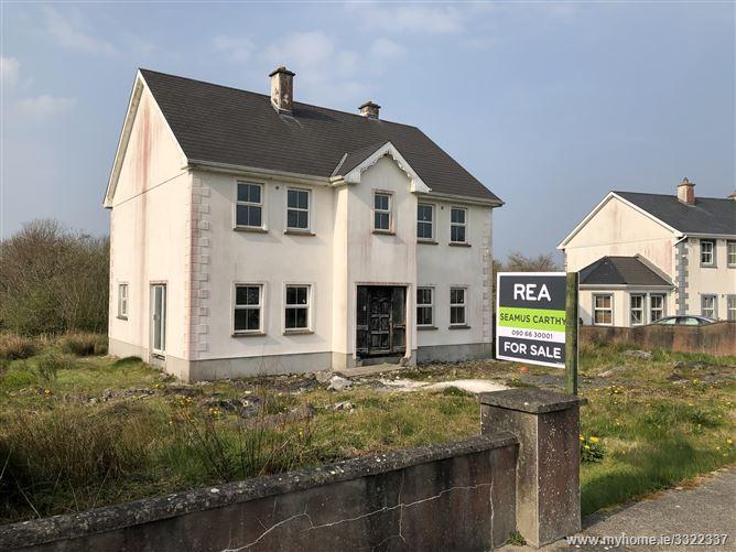 Main image for 16 Greenhills, Ballinameen, Boyle, Roscommon