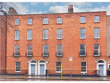 Photo of 88, 89, & 90, Lower Baggot Street, Dublin 2, Dublin