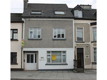 Photo of Lower Kickham Street, Thurles, Tipperary