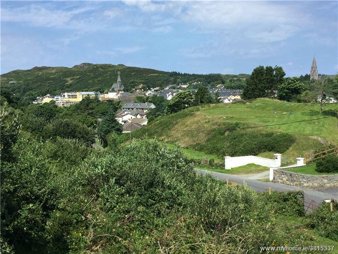 Dooneen, Clifden, Co Galway