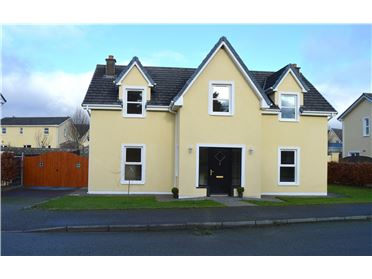Photo of 2 The Grove, An Gleann Ull, Ballyhooly, Co. Cork
