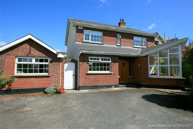 Photo of 3  Castleview, Ardee, Louth