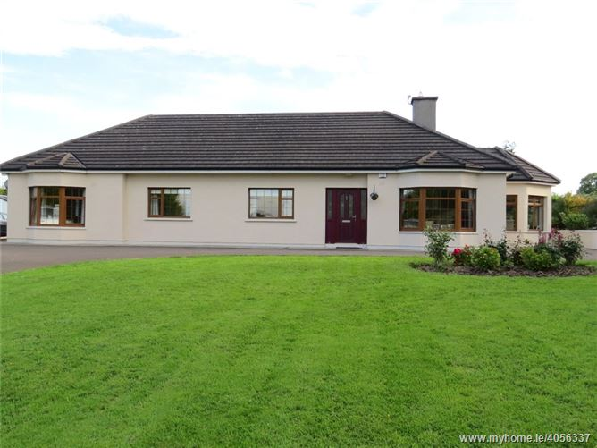 Patrickswell, Carrigatoher, Nenagh, Co. Tipperary, E45 WO86
