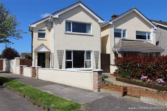105A Ardara Avenue, The Donahies, Donaghmede, Dublin 13