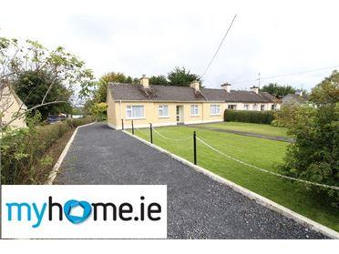 Photo of 5 Kilballyowen, Bruff, Co. Limerick