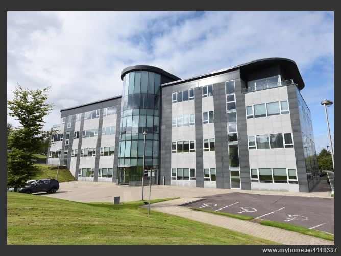 Mallow Business Park, Mallow, Co Cork