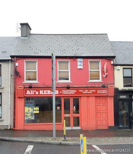 Photo of 4 Mail Coach Road, Sligo City, Sligo