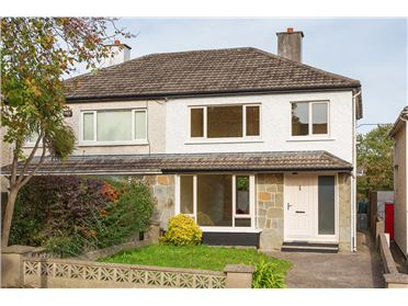 Photo of 32 Glen Drive, The Park, Cabinteely, Dublin 18