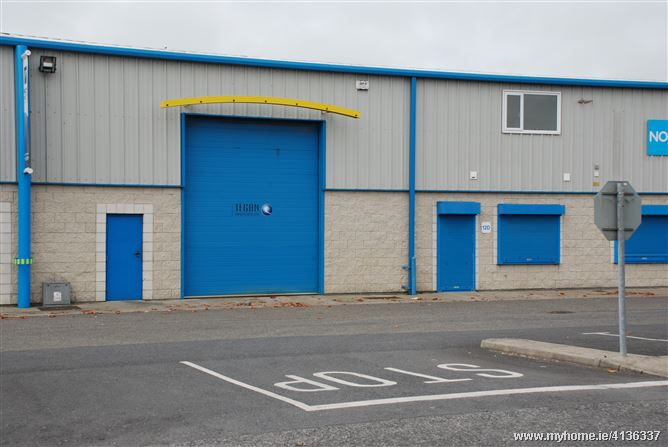 Photo of Unit 12D, Six Cross Roads Business Park, Waterford, Co. Waterford