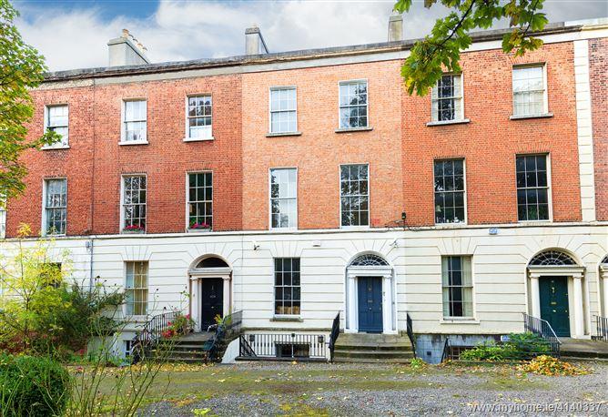 7 Pembroke Road, Ballsbridge, Dublin 4