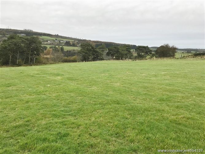 Land c. 7.66 Acres/ 3.1 HA., Raheen, Brittas, Dublin
