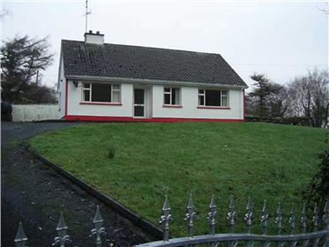 Photo of Riverside Cottage Leam, Recess, Galway