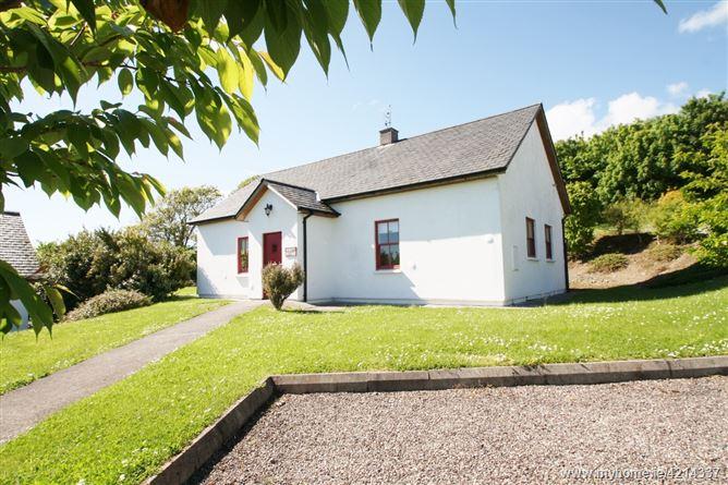 Mollys Cottage, Barnabrow Village, Cloyne, Midleton, Cork