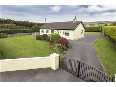 Photo of Ballyquirke, Killeagh, Midleton, Cork