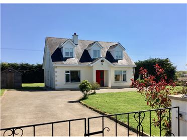 Photo of Corlican, Killurin, Enniscorthy, Wexford