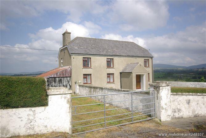 Kilmore, Drimoleague,   West Cork