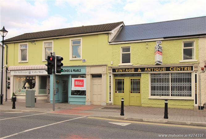 Main image for Main Street, Clane, Kildare