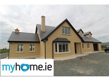 Photo of Marshalstown, Mitchelstown, Co. Cork