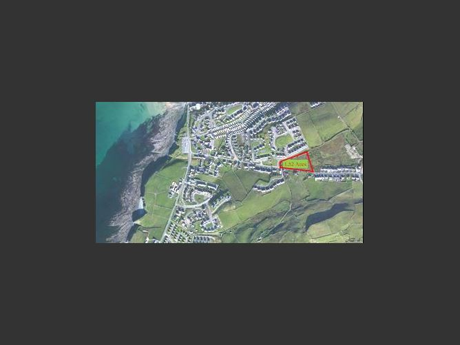 Main image for School Road, Lahinch, Clare