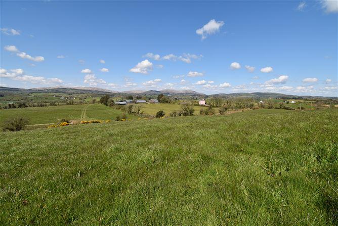 Main image for Kilmore, Drimoleague, Cork