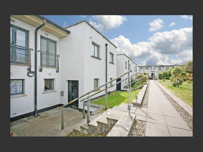 Main image for Apartment 6, Ballantyne Place, Steamboat Quay, Limerick City, Co. Limerick