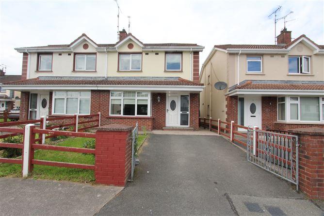 Main image for 72 Rosevale, Castleblayney, Monaghan