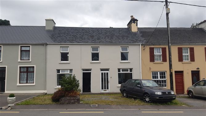 Main image for New Street (Kenmare Road), Sneem, Kerry