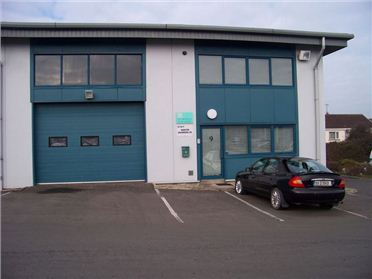 Photo of Unit 9 Balbriggan Business Park, Balbriggan