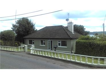 Photo of Church View House, Farran, Cork