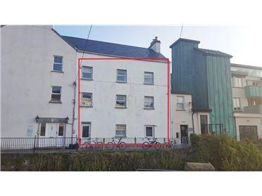 Photo of Bridge House, 30A, 30B & 30C Dominick Street, City Centre, Galway City