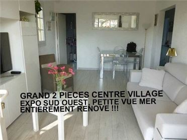 Photo of 83420, LA CROIX VALMER, France