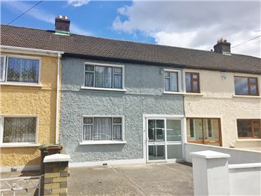 Photo of 120 Dowland Road, Walkinstown, Dublin 12