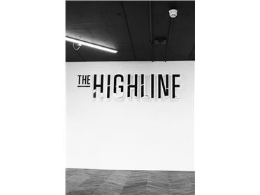 Photo of The Highline (1st Flr & 2nd), Pottery Road, Dun Laoghaire, County Dublin