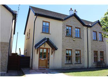 Photo of 32 Chapelwood, Kilmuckridge, Gorey, Wexford
