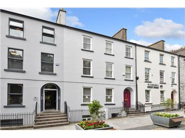 Photo of 23 Eyre Square , Galway