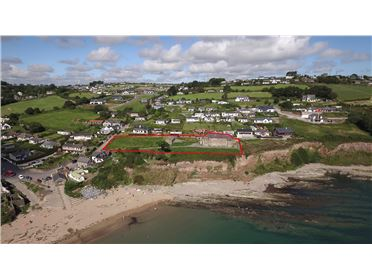 Photo of Ballinluska House, Myrtleville, Crosshaven, Cork
