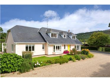 Photo of The Paddock, Dunganstown, Brittas Bay, Co Wicklow, A67 NP98