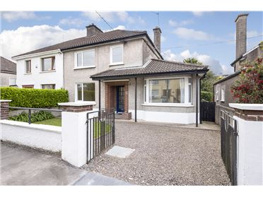 Photo of 24 Ashdale Park, South Douglas Road, Douglas, Cork